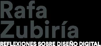 Rafazubiria